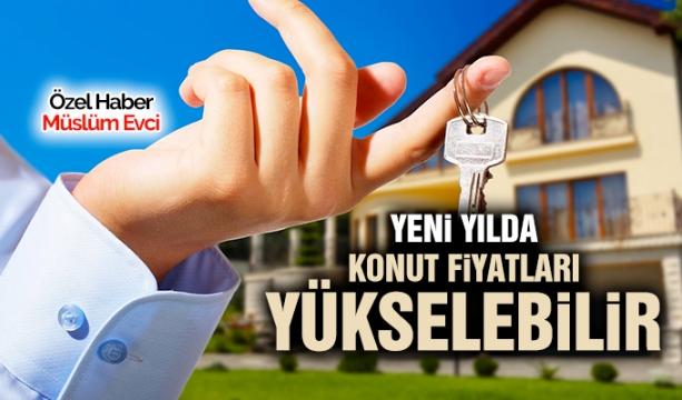 Ankara'da işadamlarına FETÖ operasyonu