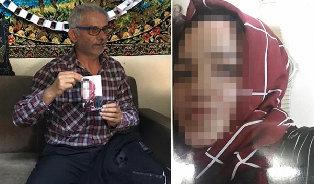 Erhan Gökmen Basın Sözcülüğü görevini Ahmet Baydar'dan devraldı