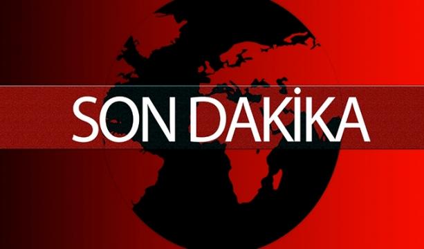 Mustafa Kabakcı'ya yeni görev