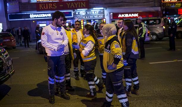 Bakan Albayrak: En az bin kişiye istihdam sağlanacak
