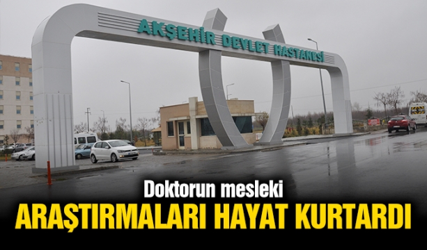 Gri listedeki PKK'lılar öldürüldü!