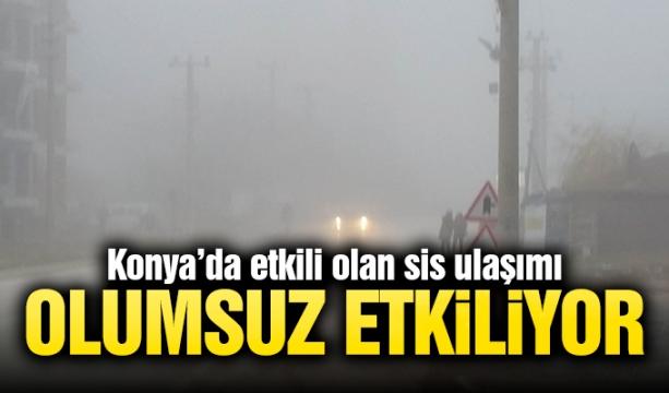 Türkiye idam istiyor