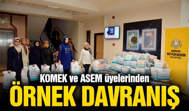 İstanbul'da DEAŞ'lı 3 canlı bomba yakalandı!