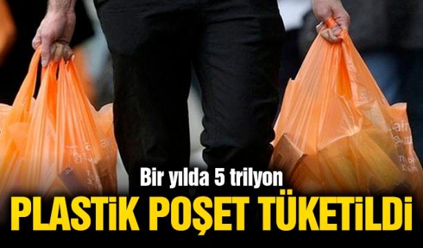 """Davutoğlu,""""Türkiye, Musul'u kaderine terk edemez"""""""