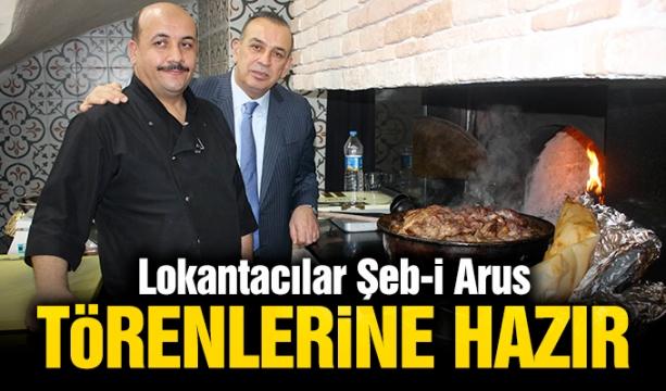 Konyalı Kadın muhtar Erdoğan'la buluştu