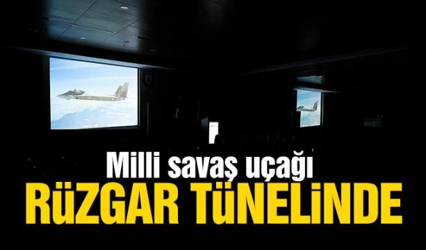Irak'tan Türkiye açıklaması!