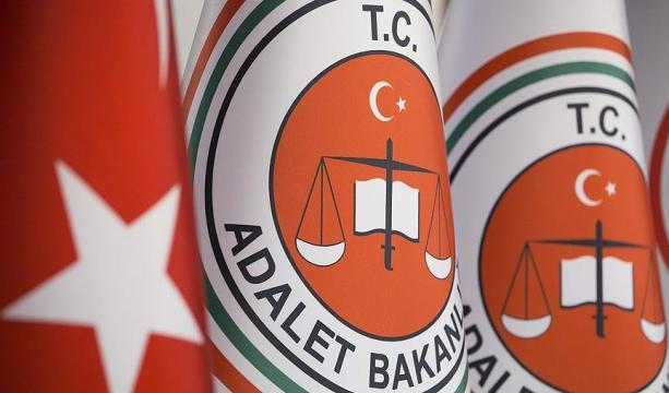 Türkiye'den Kerkük'teki PKK'ya sert tepki!