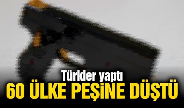 Erdoğan: Tribünden izlemeyeceğiz oraya da ineceğiz