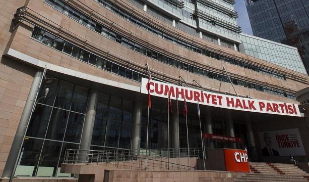 Karamercan genç yatırımcıların önemine dikkat çekti