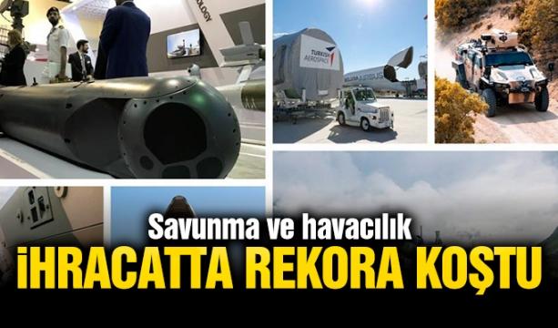 Fenerbahçe'ye Konya'da protesto!