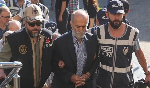 """Jose Peseiro: """"Konya'da bize özel ilgi gösterdiler"""""""