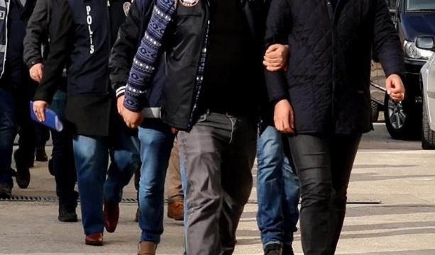 Konya'da Şehit Erol Olçok Parkı açıldı