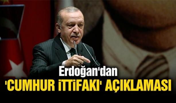 ABD Gülen'i iade etmezse...
