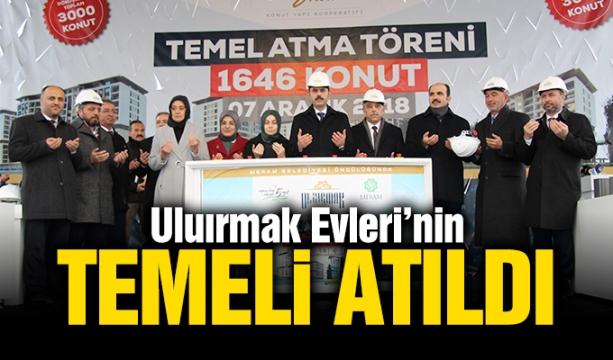 Cumhurbaşkanı Erdoğan devreye girdi!