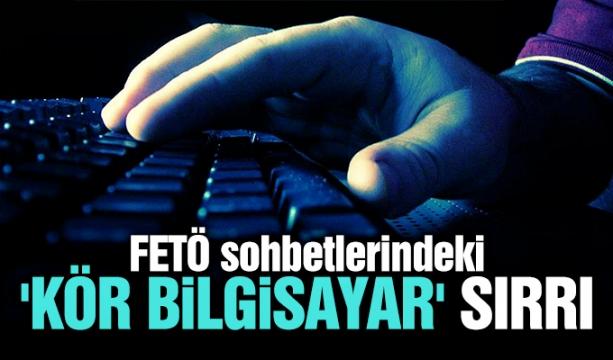 Mavi Marmara Planı Konya'da Yapıldı
