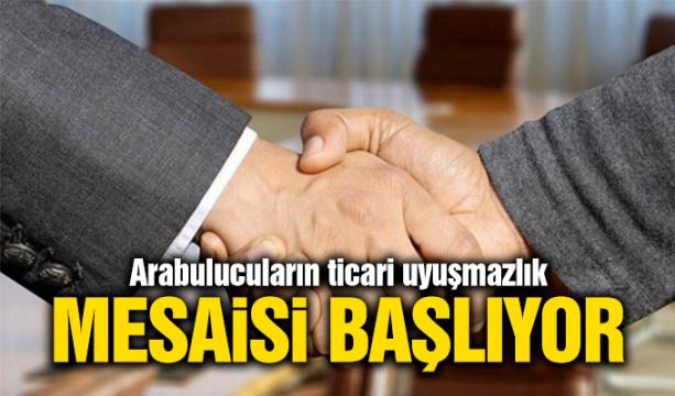 Çavuşoğlu'ndan Fırat Kalkanı açıklaması