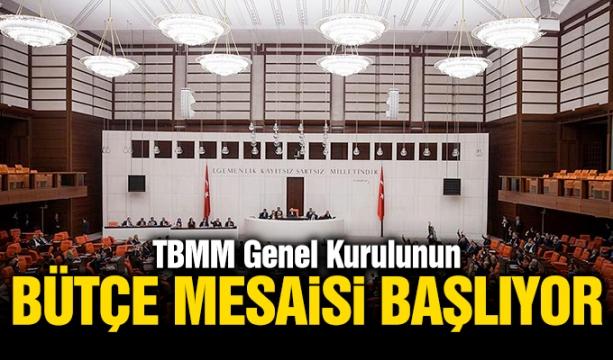 Ankara Ticaret Odası Yönetim Kurulu üyesi 11 kişiden 9 kişi istifa etti