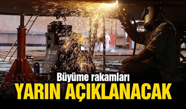 DEAŞ'a ait 94 ve PKK/PYD'ye ait 9 hedef ateş altına alındı