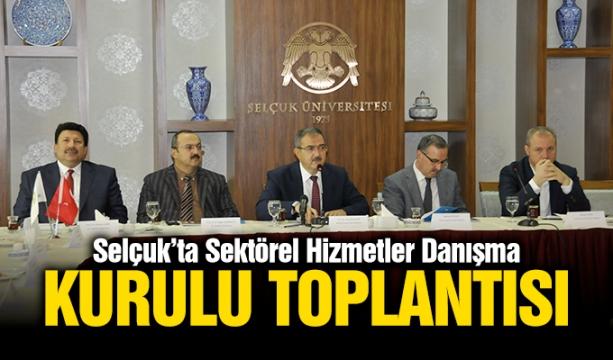 Bursaspor - Konyaspor maçının biletleri satışta