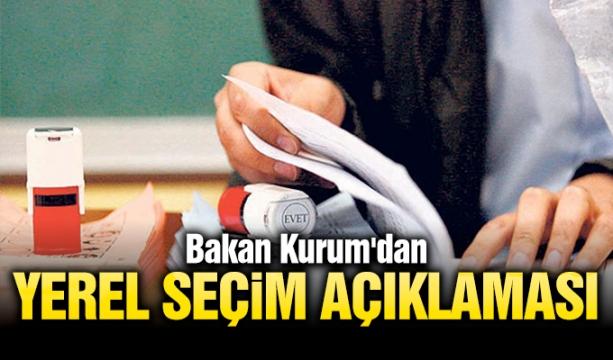 Bursaspor  - Konyaspor maçının hakemi açıklandı