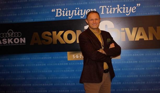 ABD, vatandaşlarını Türkiye için uyardı!
