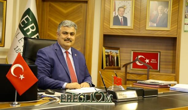 Erdoğan o yılları anlattı! 12 Eylül sonrası...
