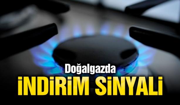 Erdoğan'dan Anıtkabir'de 15 Temmuz vurgusu