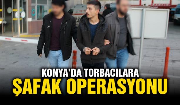 FETÖ Operasyonunda Serbest Bırakılan 18 Asker Tutuklandı
