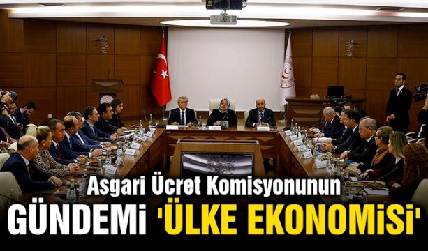 Diyarbakır'da imdada kayyum yetişti