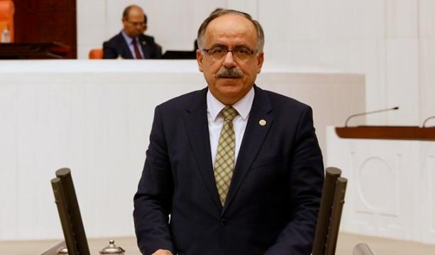 """Bakan Soylu'nun """"Elimizde"""" Dediği PKK'lının Kim Olduğu Ortaya Çıktı"""
