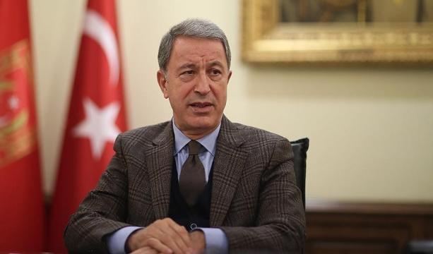"""Konya'da """"15 Temmuz Demokrasi Destanı Fotoğraf Sergisi"""" açıldı"""