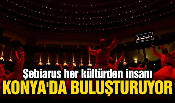 Kılıçdaroğlu: Darbe planlıydı!