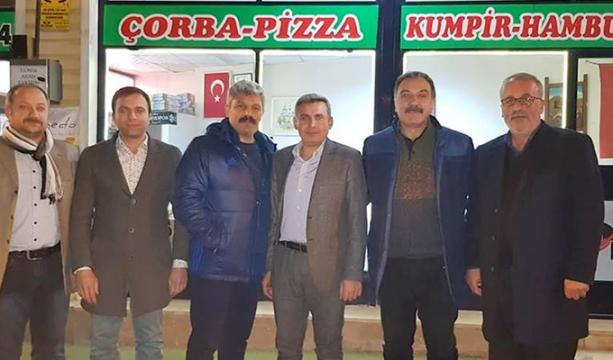 Atiker Konyaspor'da 3 puan hesapları