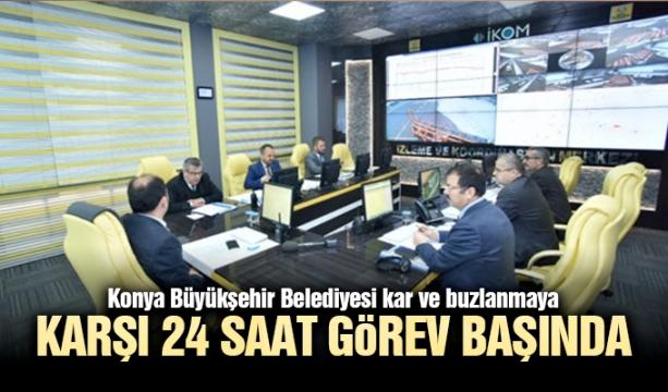 İstanbul'un 3 incisi aynı karede