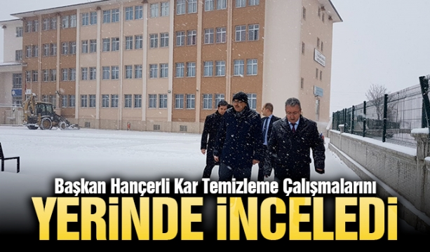 """""""Referandumda Konya'yı yine birinci il yapacağız"""""""