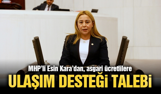 """Konyaspor: """"Acının rengi olmaz"""""""