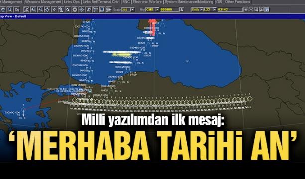 '25 Kasım'dan önce alınan otomobil için ÖTV farkı uygulanamaz'