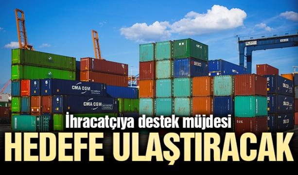 Akşehir Belediyesi Hıdırlık Sofrası hizmette