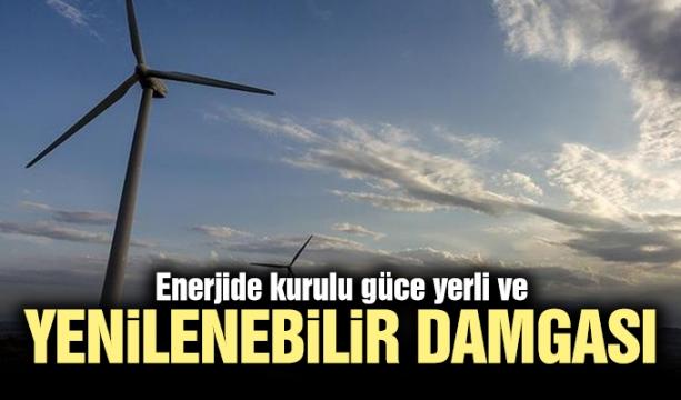 Atiker Konyaspor'dan Fernandao bombası!