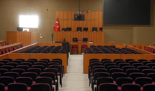 Beyşehir Kaymakamlığı'na Atama