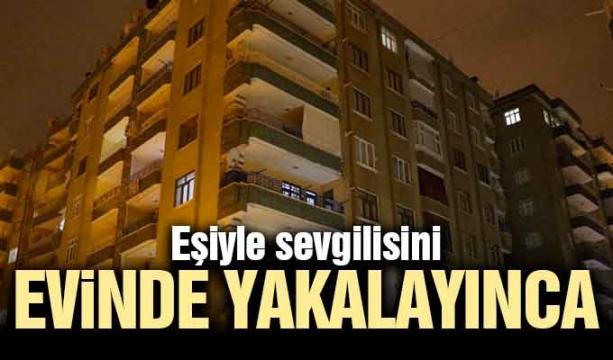 Alanyaspor - Konyaspor maçının hakemi açıklandı