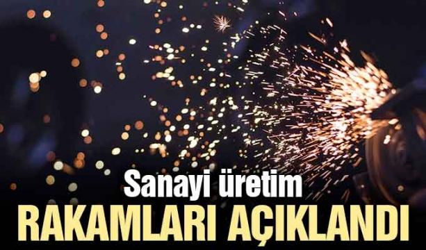 """Aykut Kocaman: """"Fenerbahçe'ye dönmeyi istedim"""""""