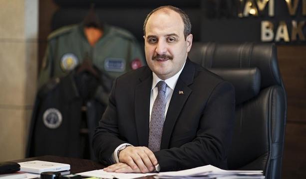 Meclis-i Nisa programının birinci oturumu gerçekleştirildi