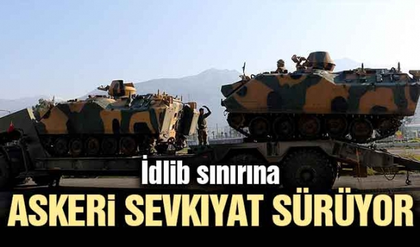 Konya'da ki ilk FETÖ davası açıldı