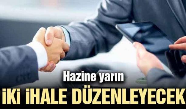 Erdoğan: Dövizi olanlar parasını altına, TL'ye dönüştürsün