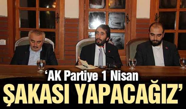 Konya'nın Uluslararası Yükselişi Devam Ediyor