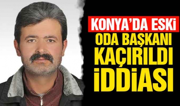 Ahmet Şan'dan stat sponsorluğu açıklaması