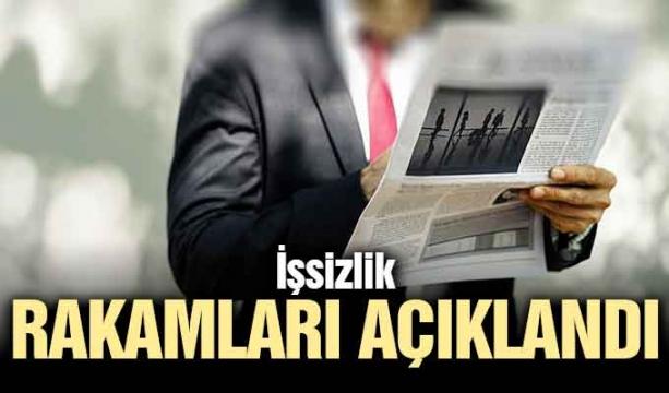 Ereğli'de ikinci kez gözaltına alınan 3 kişi tutuklandı