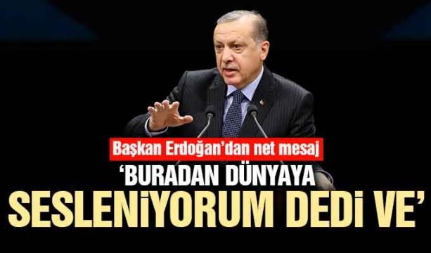 Atiker Konyaspor'un 'kur' zararı