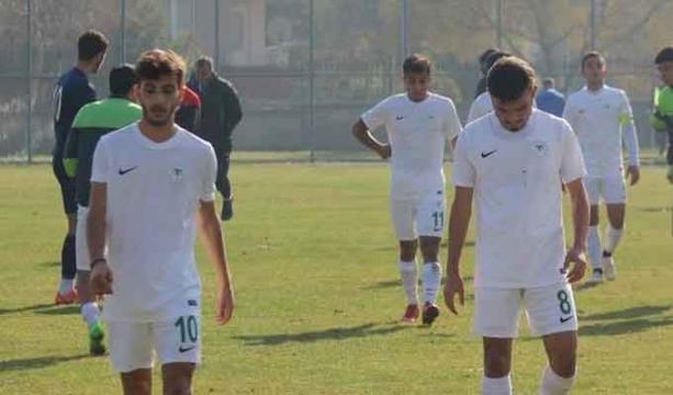 Atiker Konyaspor ile Alanyaspor Süper Lig'de ilk randevuda